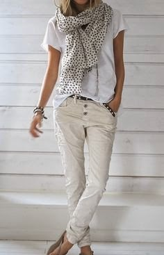 Top 6 cool summer outfits for women 2015