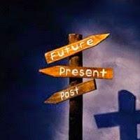 tarot pasado presente y futuro
