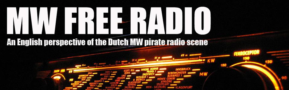 MW Free Radio