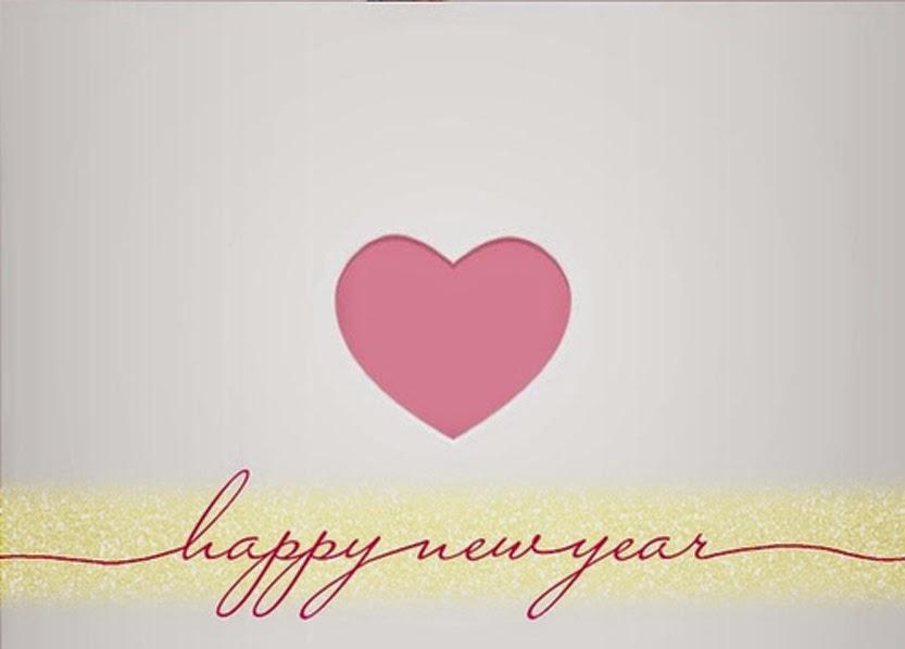Que Seja Doce O Que Eu Desejo Em 2015 O Que Vale é O Amor