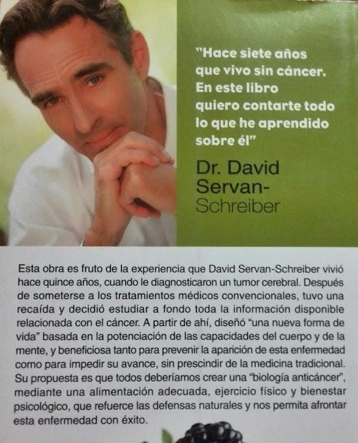 david-servan