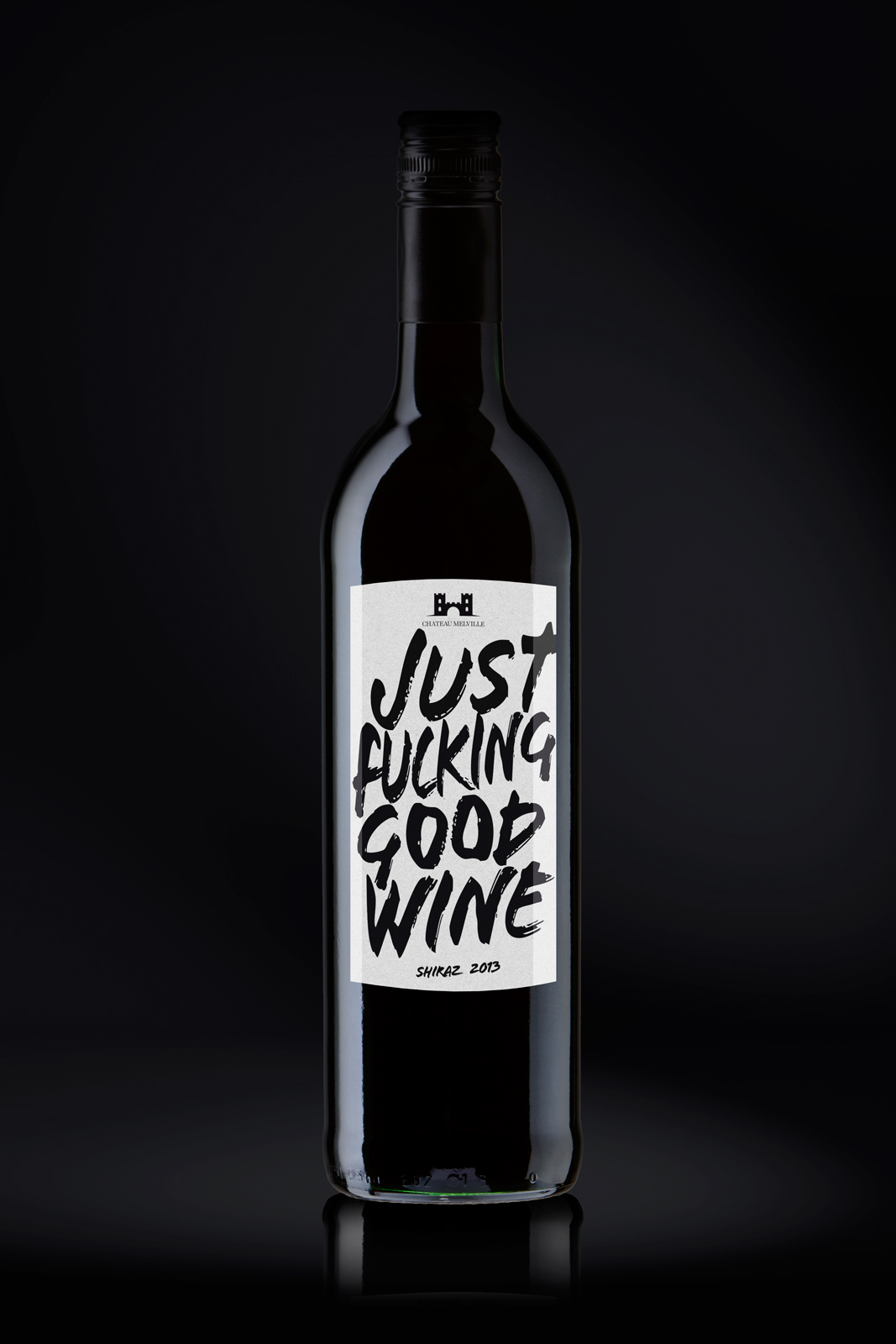 how to find a good red wine australian