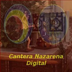 Cantera Nazarena Digital