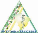 Associação Médico-Espírita do Brasil