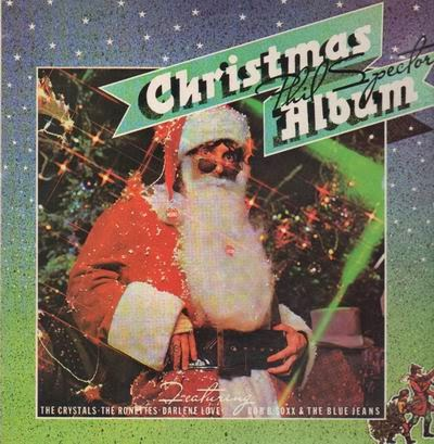 A christmas gift for you songs