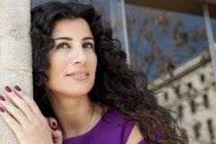 'Ser mujer en el mundo árabe es hacer una declaración de guerra'