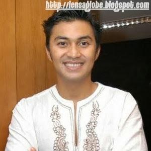 anjasmara artis terkaya indonesia - lensaglobe.blogspot.com