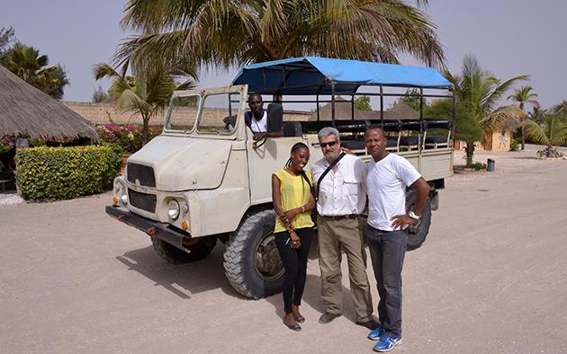 http://www.diariosdeunfotografodeviajes.com/2014/07/press-trip-senegal.html