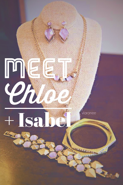affordable fashion jewelry