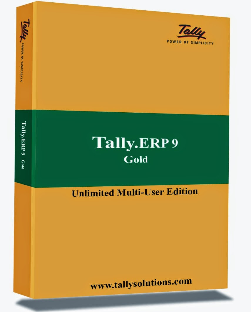 free download audio for pc software tally accounting