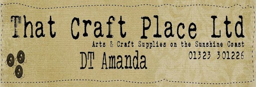 DT for That Craft Place
