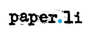 logo paper.li