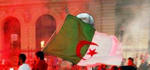 jecontacte rencontre femme maroc