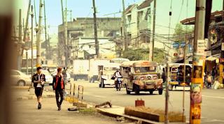 B.A.P BAP One Shot Manila Philippines