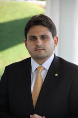 DEP. FEDERAL JUSCELINO FILHO