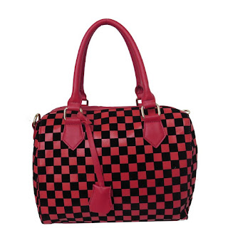 Wholesale Handbags Online