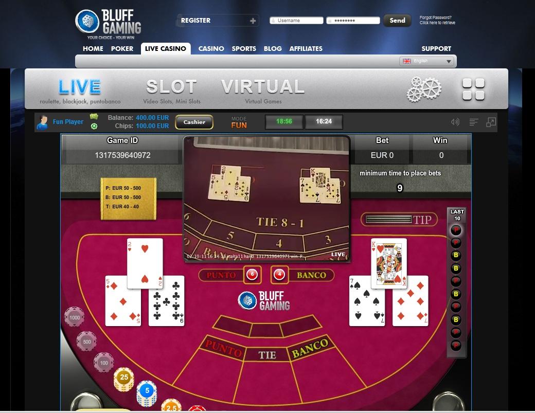 Casino roulette video poker betting online cripple creek casino closing