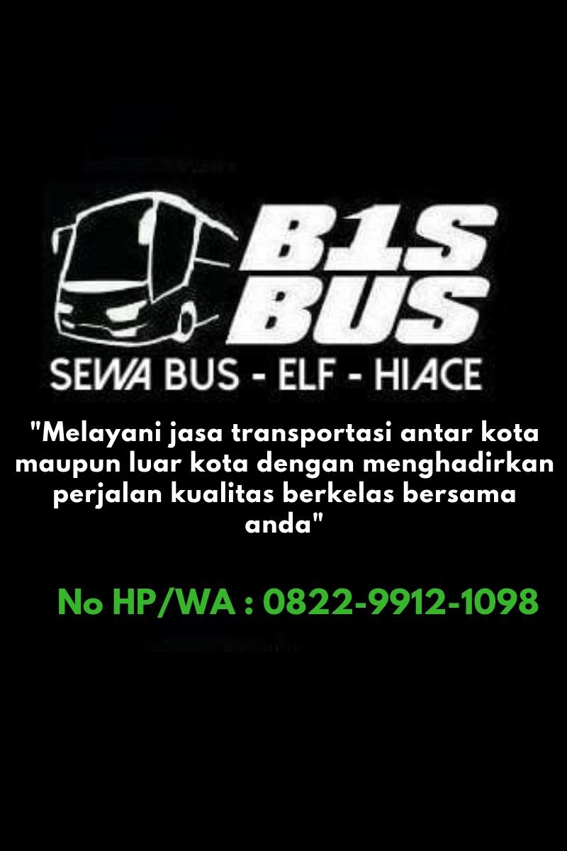 B1S BUS