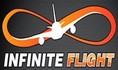 Infinite Flight Simulator Apk Android