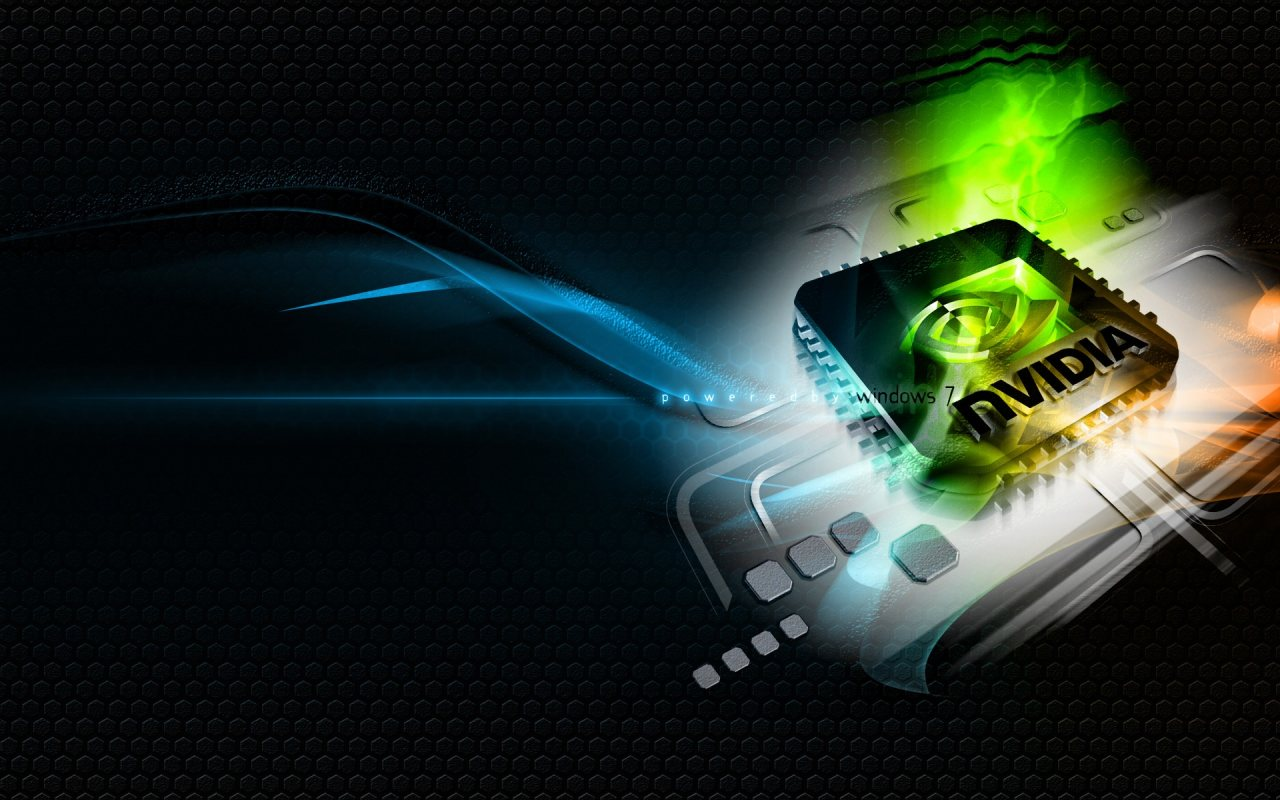 http://1.bp.blogspot.com/-xSWNyu7y5uI/T1yu64guueI/AAAAAAAAA_Q/mJ_hZ-Z2Yp0/s1600/windows-7-nvidia-1280x800.jpg