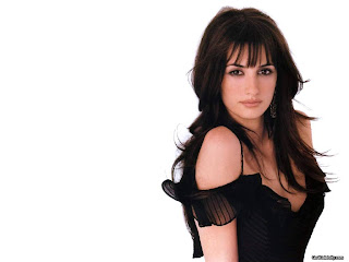 Penelope Cruz Hair, Long Hairstyle 2013, Hairstyle 2013, New Long Hairstyle 2013, Celebrity Long Romance Hairstyles 2053