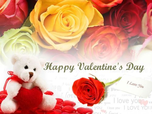Free download valentines day images pictures and valentine cards – Valentine Card Download Free