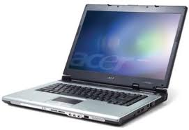 Driver For Acer aspire 5100 windows xp