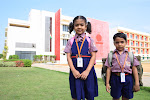 Best CBSE School In chennai - at Marg Swarnabhoomi