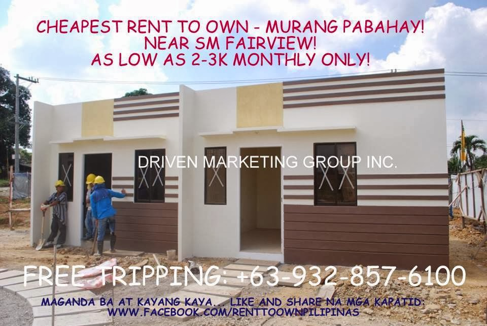 home of your rent to own information center in the