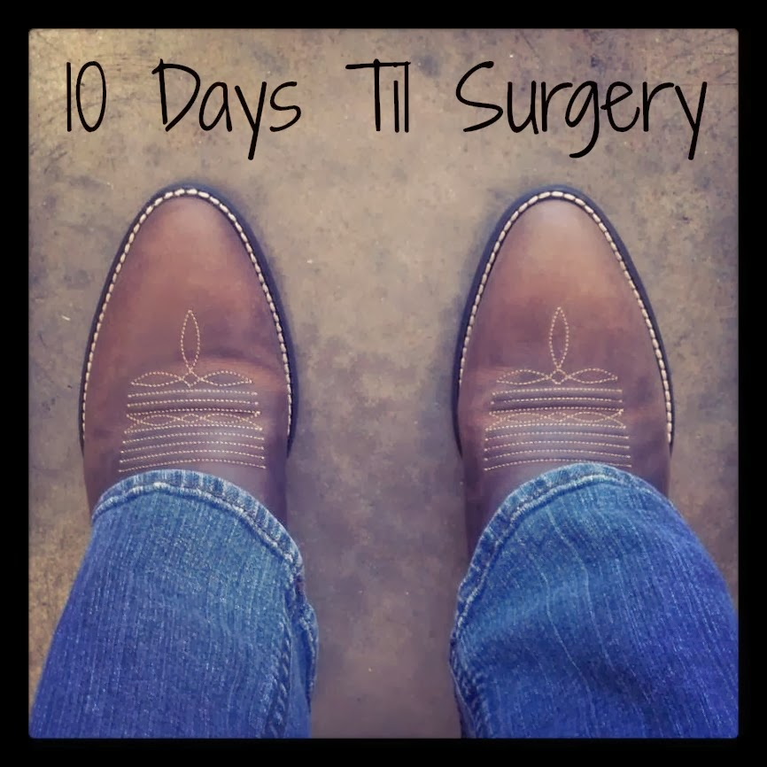 boots bunion straightener how to put on