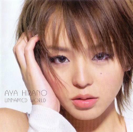 Haru Musics~: Aya Hirano - Set...