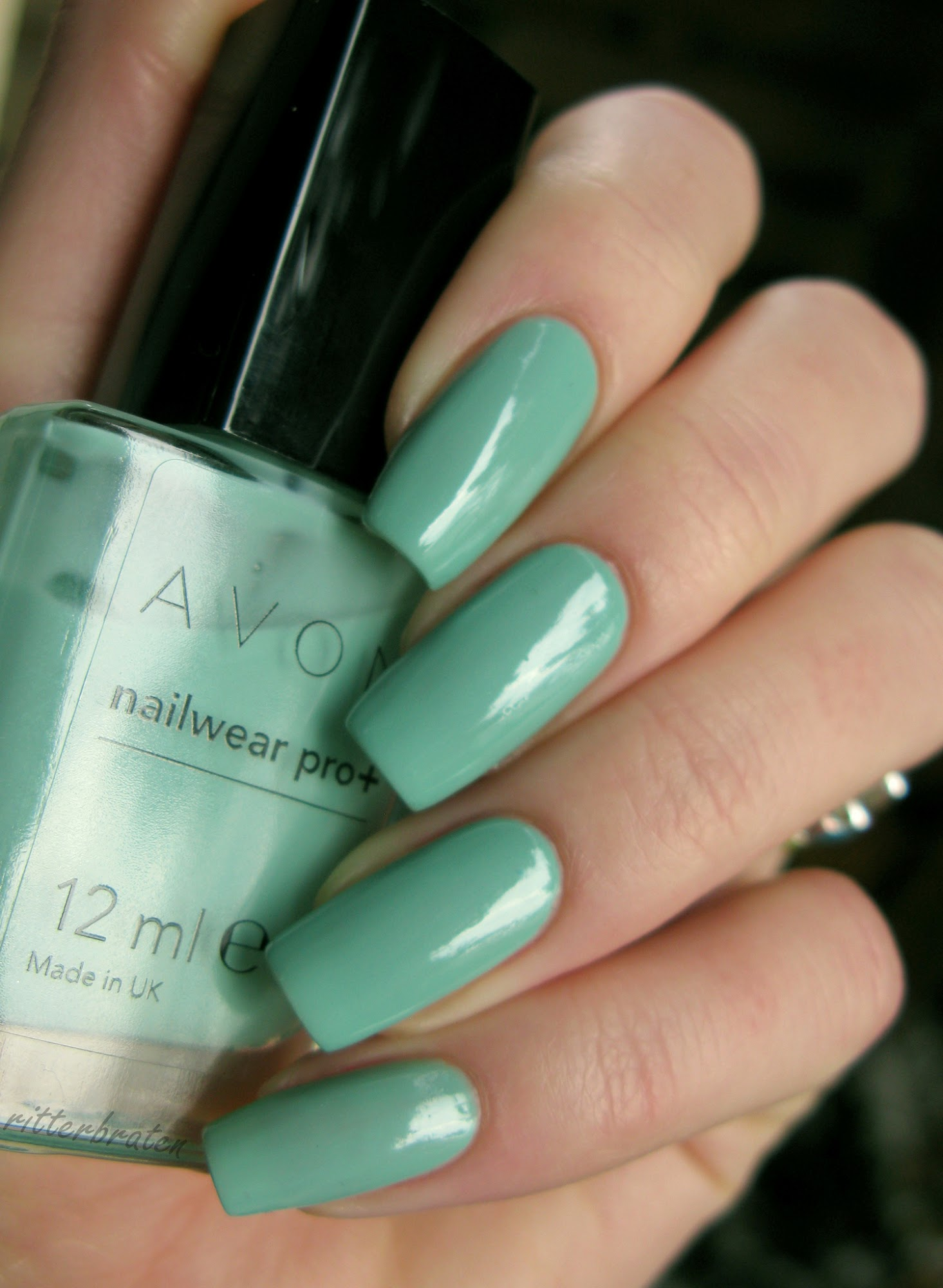 Avon Sea Breeze
