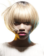 Catálogo primavera 2013 H .amp; M - Ropa Casual elegante ropa casual moderna colecciã³n primavera