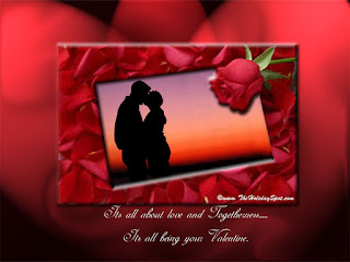 valentine images for girl friend