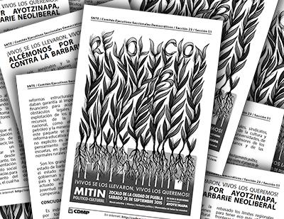 http://www.mediafire.com/view/cqc5gibldj9mb59/boletin.cdmp.ayotzinapa.2015.09.23.pdf