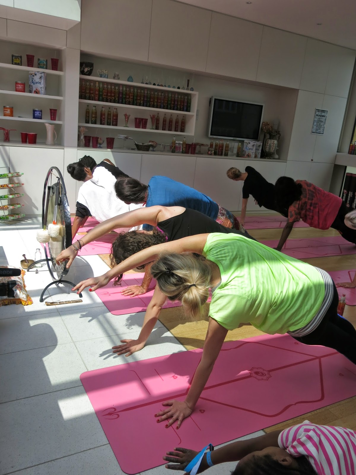 yoga, lifeorme, lifeorme yoga mats, yoga mats