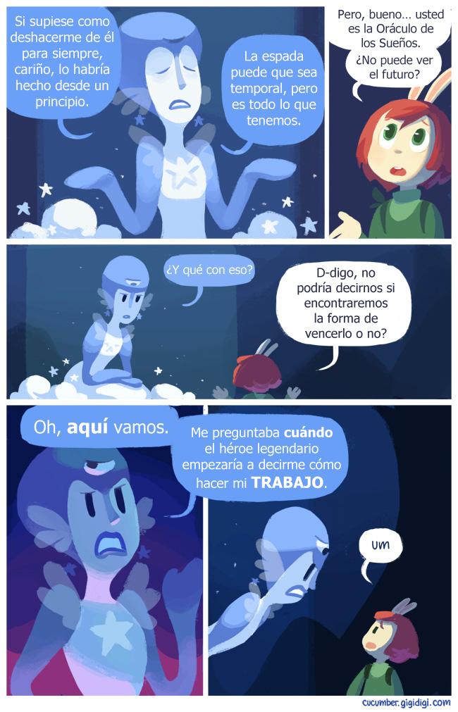 http://labusquedadecuco.blogspot.com/2015/06/0286.html