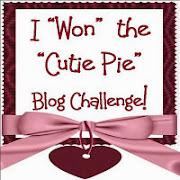 I won!!! 25.11.13