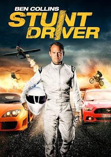 Watch Ben Collins Stunt Driver (2015) movie free online