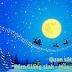 Quan sát bầu trời Đêm Giáng Sinh - Mùa sao sáng
