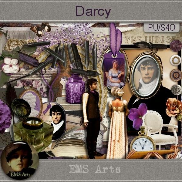 http://1.bp.blogspot.com/-xSjLwp62R10/VPWJrrSvFMI/AAAAAAAAGGM/Jgwzjn_poSU/s1600/EMS_Darcy_Prev1.jpg