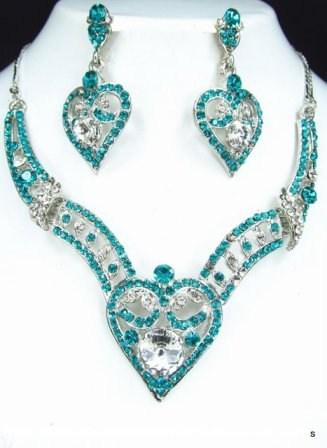 Bridal-indian-jewelry