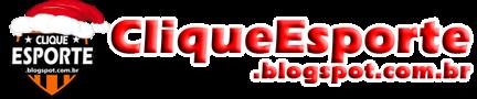 CliqueEsporte