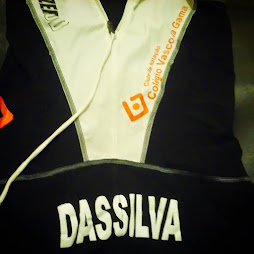 DASSILVA Powered by Link