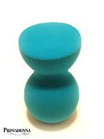 Blue Sculptor Beauty Blender Sponge
