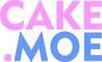 CakeMoe