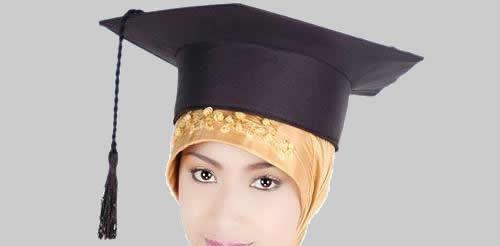 Topi Toga Wisuda godean.web.id