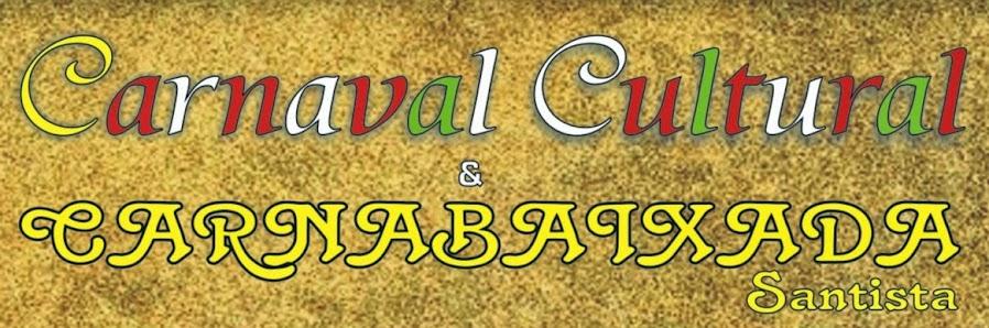 Carnaval Cultural Brasil