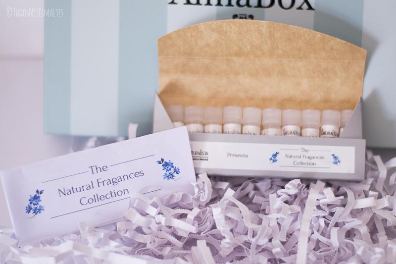 almabox-enero-todosmisesmaltes