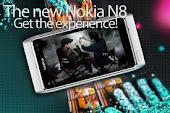 Nokia N8 Rp. 2.150.000.- klik gambar